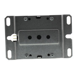 3 Pole, 25 Amp<br>120V Contactor Product Image