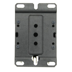 3 Pole, 25 Amp<br>208-240V Contactor Product Image