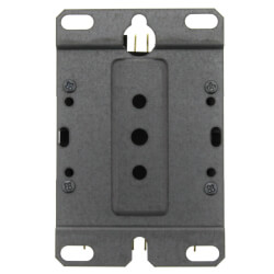 3 Pole, 30 Amp<br>208/240V Contactor Product Image