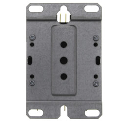 Definite Purpose Contactor<br>(30A, 3 Phase, 3 Pole) Product Image