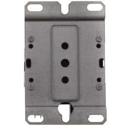 2 Pole, 40 Amp<br>208-240V Contactor Product Image