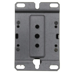 2 Pole, 40 Amp<br>24V DP Contactor Product Image
