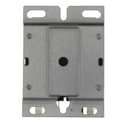 4 Pole, 40 Amp<br>240V Contactor Product Image
