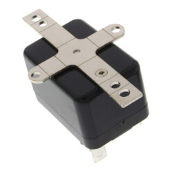 Type 84 Fan Relay<br>240 VAC Coil, SPNO Product Image