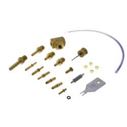 Pneumatic Thermostat Calibration Kit Product Image
