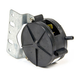 Air Pressure Switch<br>75 Gallon Product Image