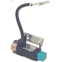 Piezo Igniter w/ Bracket Product Image