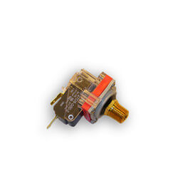 Gas Pressure Switch for AO Smith FPS-40-225 Product Image