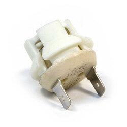 FV Sensor Kit Product Image
