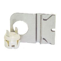 FV Sensor and Bracket Product Image