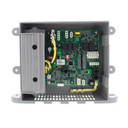 Controller for AO Smith BTH-199 Series 100 Product Image