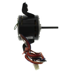 4-Speed Blower Motor (1/3 HP, 115V) Product Image
