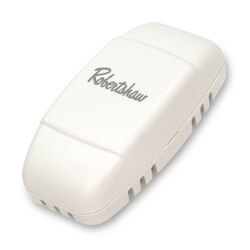 Remote Indoor Sensor<br>For I Series Thermostats Product Image