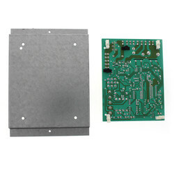 Furnace Control Board for G3/G4/G5/G6/L1RA Product Image
