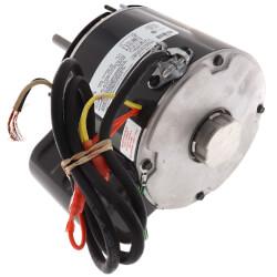 PSC TEAO Unit Heater Fan Motor, 48Y (115V, 1/6 HP, 1075 RPM) Product Image