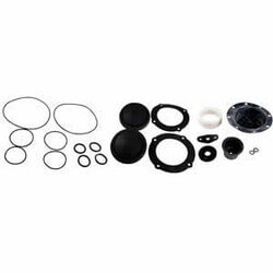 "8"" Check Rubber Parts Kit for 850/856 Series Product Image"