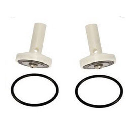 "Check Spring Kit 1-1/2""-2"" for 805Y Series Product Image"