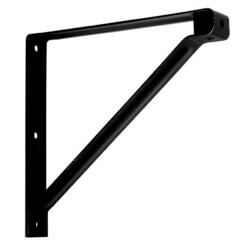 9100WC Wall Mount Bracket Product Image