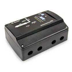 BMQE CU301 Constant Pressure Box Product Image