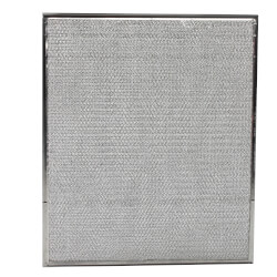 "Filter for A-Coil 16"" x 19"" (Pack of 2) Product Image"