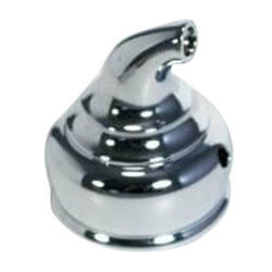 Monticello Handle Hub Product Image