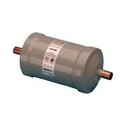 """3/8"""" ODF Liquid Line Filter-Drier"""