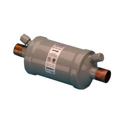 "7/8"" ODF Suction Line Filter-Drier"