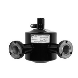 PL60XH Oil Level Control Product Image