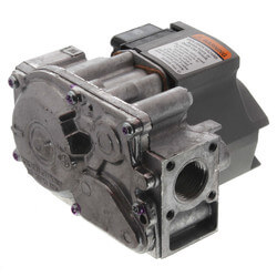 """1/2"""" Spark Gas Valve Product Image"""