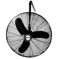 "9670 30"" 3 Speed I-Beam<br>Mount Fan (8780 CFM) Product Image"