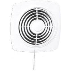 Grille with Knob Product Image