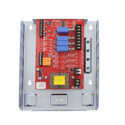 UPZCP-3 3 Zone Pump Control Product Image