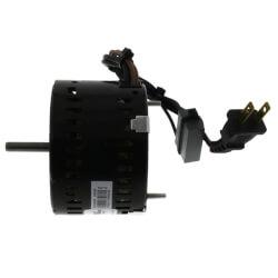 HD80 Fan Motor Product Image
