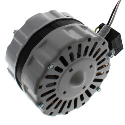 99321 packard 99321 l l building replacement motor 1 for 1 5 hp 120v electric motor