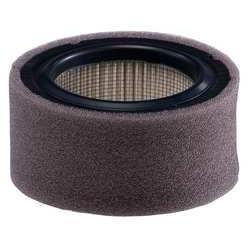 Intake Air Filters, 10 SCFM Product Image