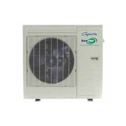 30,000 BTU VMH Series 1 Zone Ductless AC/Heat Pump (Outdoor Unit) Product Image