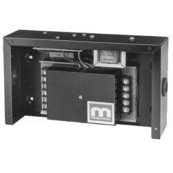 Multiple Furnace Amplifier w/ Integral Temp Selector (55° to 90°F) Product Image