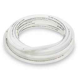 "5/16"" hePEX plus - (100 ft. coil)"