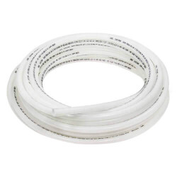 "2"" hePEX plus - (100 ft. coil)"