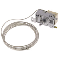 Cut-In Control (41°F) Product Image