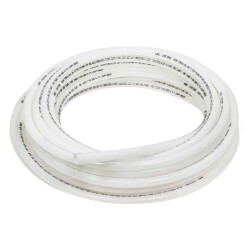 "3/8"" hePEX plus - (400 ft. coil)"