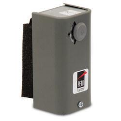Remote Bulb Temperature Control (100-240F)