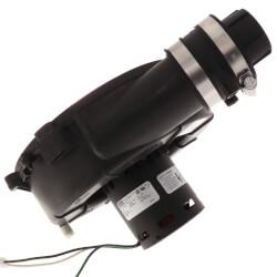1-Speed Lennox Draft Inducer Blower (115V) Product Image