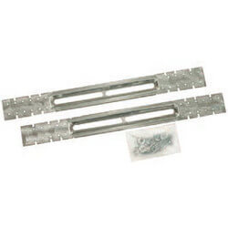 TruFLOW Support Bracket (Set of 2) Product Image