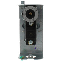 A25 Warm Air Limit Control w/ Manual Reset Product Image