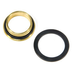 Washer Kit for A2631250