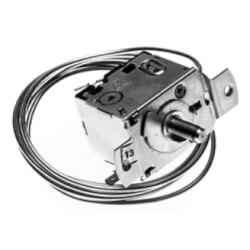 "Ice Machine Control<br>w/ 42"" Capillary Product Image"