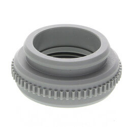 Spacer Ring for Thermal Actuator