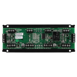 Four-Zone Control Module Product Image