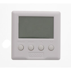 SetPoint 501, One-stage SetPoint Controller Product Image